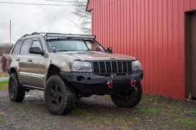 tread lightly jeep wrangler discount tread lightly or not at this point 2018 jeep wrangler forums jl