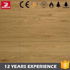 Vinyl Plank Click Flooring Hangzhou Boran Import U0026 Export Co Ltd