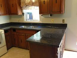 Kitchen Cabinets Gta with Custom Kitchen Cabinets U0026 Bathroom Vanities Scarborough Toronto