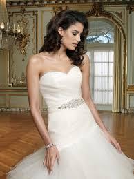 wedding dress sashes 47 awesome wedding dress sashes wedding idea
