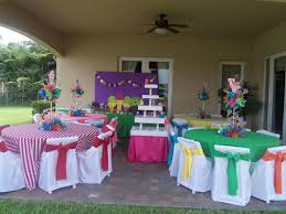 candyland party ideas candyland decorations ideas table scheduleaplane interior best