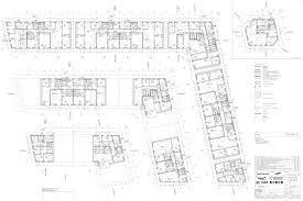 Floor Plan Search Gallery Of The Iceberg Search Cebra Jds Louis Paillard