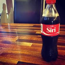 Share A Coke Meme - the wins and fails of the share a coke with name caign