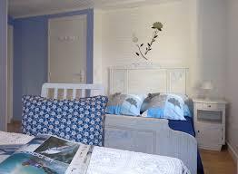 chambre d hote barcelone chambre d hote huelgoat frais chambre d hote barcelone hotel od