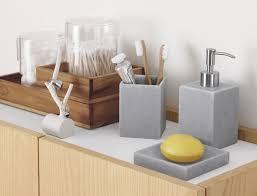 bathroom accessories ideas ideas teak bathroom accessories 7 teak bath accessories