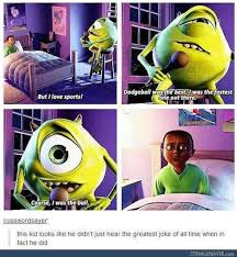 Pixar Meme - 100 of the best pixar memes movies galleries paste