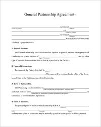 business contract template madinbelgrade