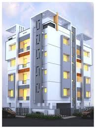 designers architects 3d elevation designers architects and interior designers
