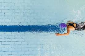 150 Meters To Yards Swimming Workouts Build To A 500 Meter Or Yard Swim