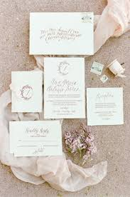 wedding invitations calligraphy calligraphy wedding invitations trendy magazine