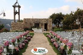 wedding flowers lebanon weddings flowers lebanon church decoration online flower delivery