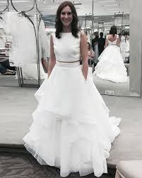 2 wedding dresses 2 wedding dresses wedding dress 2016 wedding dresses boat