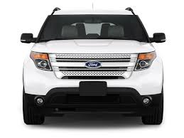 Ford Explorer Mpg - used explorer for sale in portsmouth nh portsmouth ford lincoln