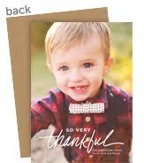 thanksgiving cards send custom thanksgiving greeting cards
