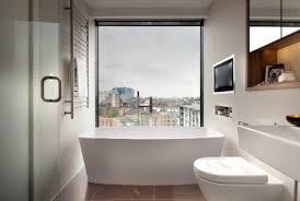 fernseher f r badezimmer 91 badezimmer ideen bilder modernen traumbädern