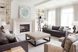 home design furniture vancouver kelly deck design luxury interior design vancouver unrivaled