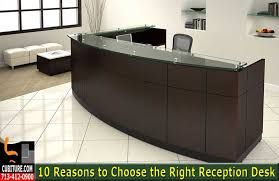 Modern Office Desks For Sale Outstanding Commercial Modern Office Floor Wood Reception
