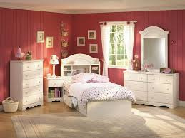 little kid bedroom furniture small wood chair child design drawers