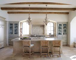 mediterranean kitchen design 2017 mediterranean kitchen design all great things about kitchen