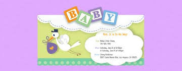 save the date sts 10 best photos of save the date baby shower invitation wording