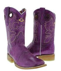 womens boots purple purple cowboy boots for purple boots 2017