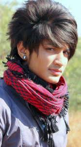 Emo Hairstyles For Short Hair Guys by Indian Boys Hair Style 2015 Best Hairstyle Photos On Pinmyhair Com