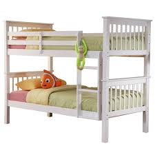 Bunk Beds For Adults Kids Bunk Beds Solid Wood Furniture For - Joseph bunk bed