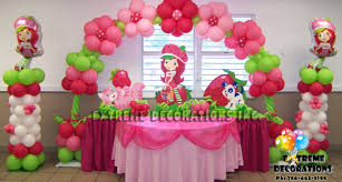 balloon decoration for birthday at home balloon decoration birthday party favors ideas home art decor 28499