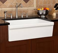 Small Kitchen Sinks by Small Kitchen Sink Faucets Telstra Granite Countertops And