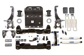 suspension lift kits for toyota tacoma bds 6 suspension lift kit toyota tacoma 815h