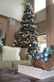 living room burlap stockings jewcafes