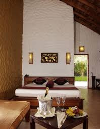 book your stay on beach bungalow at cinnamon island dhonveli