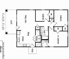 what is the floor plan fresh what is wic in a floor plan floor plan what is a wic on a