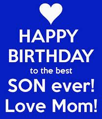outstanding 25th birthday wishes 2016 best 25 happy birthday ideas on happy birthday to