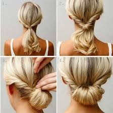 easy hairstyles for school trip check out these easy before school hairstyles for chic students
