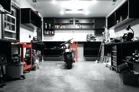 cool garages cool garages designs efficacious cool motorcycle garage ideas for