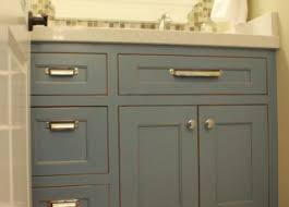 bathroom cabinetnizers with mirror india cabinets lowes canada