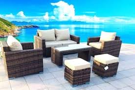 Patio Furniture San Diego Clearance Outdoor Patio Furniture San Diego Clearance And Sale Items