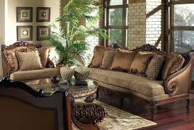 Cool Home Decor Websites Brown Home Decor U2013 Dailymovies Co