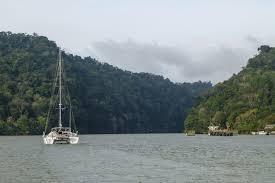 2015 u2013 ft lauderdale fl to guatemala voyage u2013 blog
