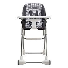Evenflo Majestic High Chair High Chair Booster Seat And Kids Chairs Babies R Us
