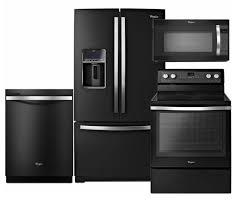 modern kitchen technology bardis homes u2013 sacramento homebuilders bardis crush matte appliances