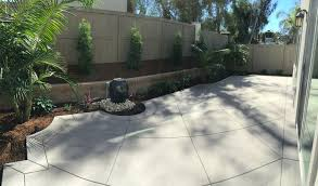 landscape and contruction landscaping design green expressions