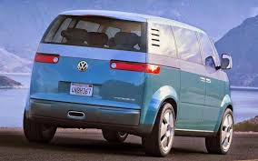 van volkswagen hippie surf cars confirmed volkswagen microbus 2017 price and release date