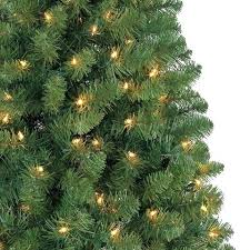 artificial prelit christmas trees artificial prelit christmas trees proxy browsing info