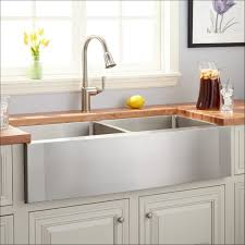 Kitchen Sinks Discount by Kitchen Room Cheap Farmhouse Sink Brown Farmhouse Sink Rohl