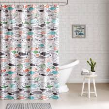 Types Of Mold In Bathroom by 14 Finds To Deck Out Your Bathroom With Beachy Style Hgtv U0027s