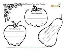 free worksheet thanksgiving color numbers french