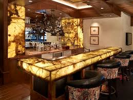 home bar area classy ideas 4 home bar area designs eclectic design pictures