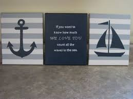 Nautical Themed Decorations For Home by 1000 Images About Nautical Beach Home Interiors On Pinterest